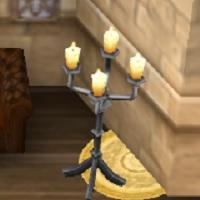 int_acc_furniture_018.jpg