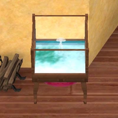 int_acc_furniture_025.jpg