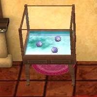 int_acc_furniture_028.jpg