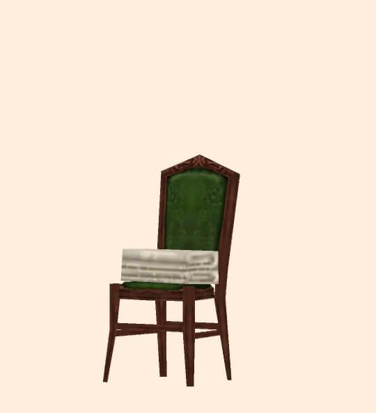 int_acc_furniture_032.jpg