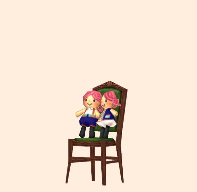 int_acc_furniture_033.jpg