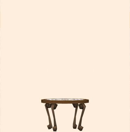 int_acc_furniture_037.jpg