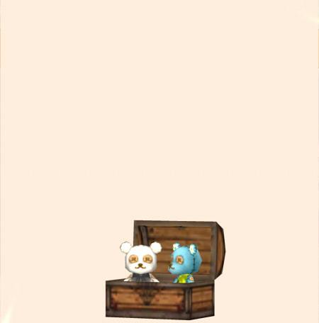 int_acc_furniture_045.jpg