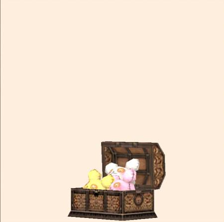 int_acc_furniture_046.jpg