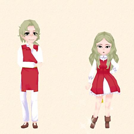 clothes001.jpg