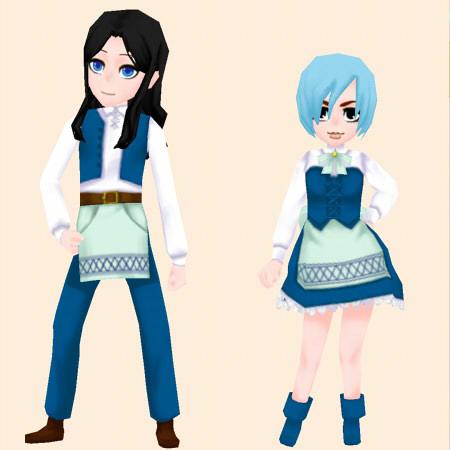 clothes015.jpg