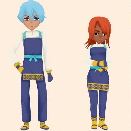 clothes016.jpg