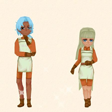 clothes025.jpg