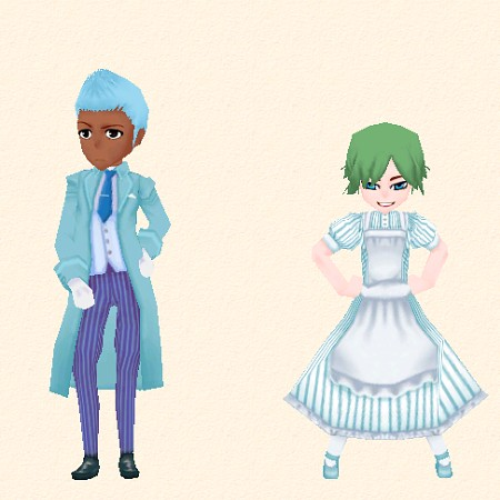 clothes079.jpg