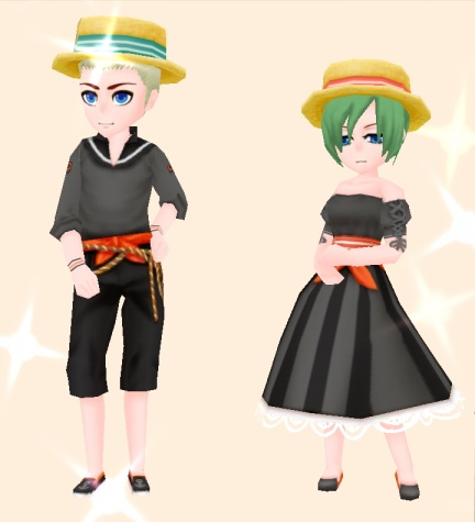 clothes106.jpg