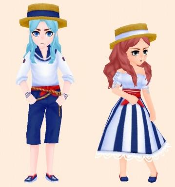 clothes107.jpg