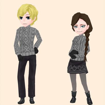 clothes119.jpg