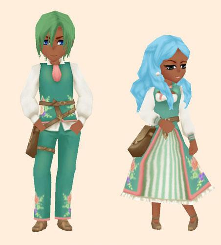 clothes142.jpg