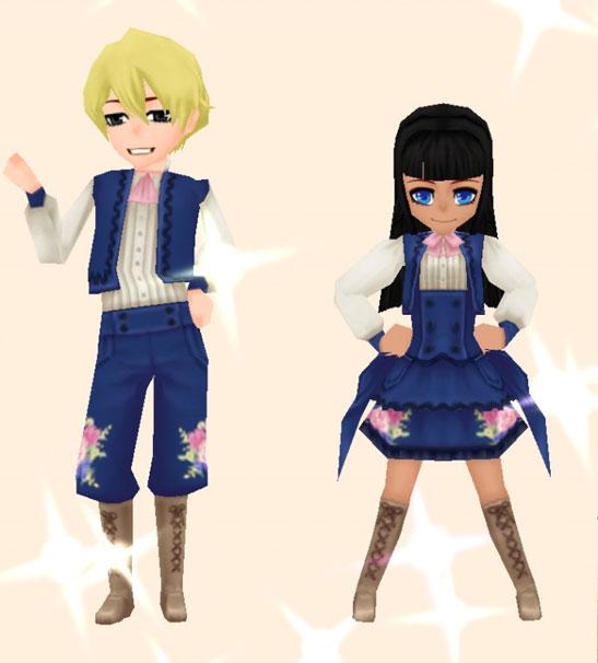 clothes146.jpg