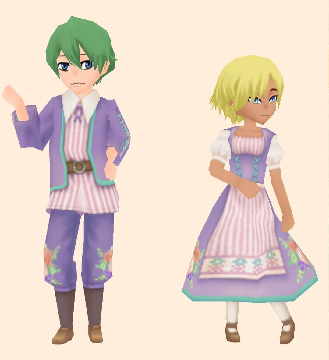 clothes149.jpg