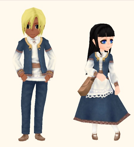 clothes155.jpg