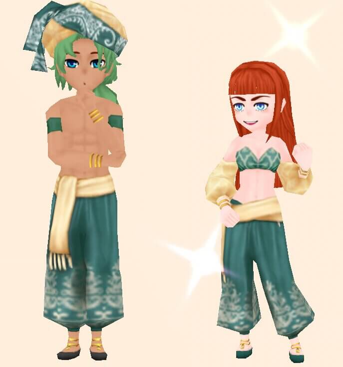 clothes168.jpg