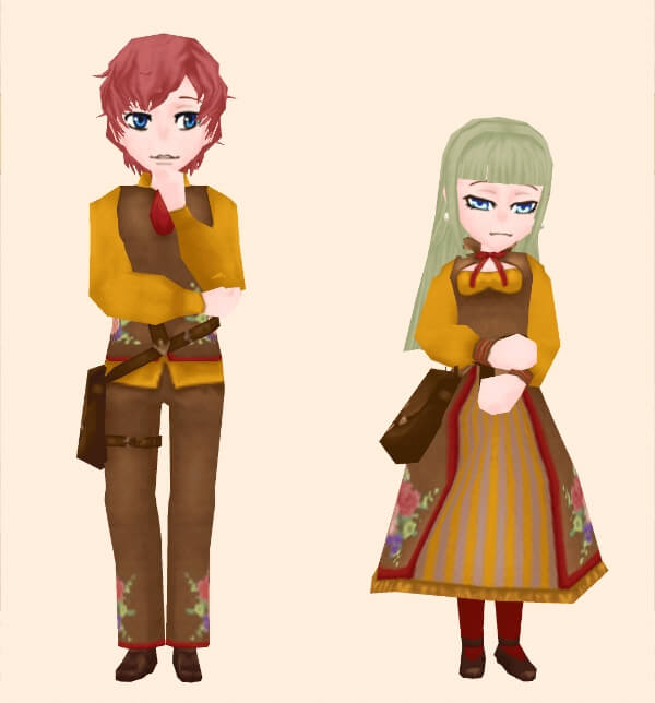 clothes193.jpg