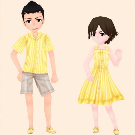 clothes229.jpg
