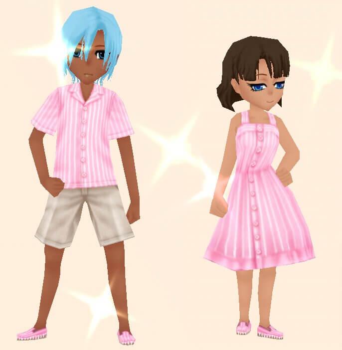 clothes231.jpg