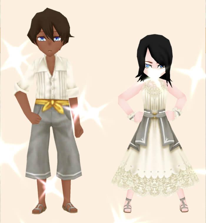clothes272.jpg