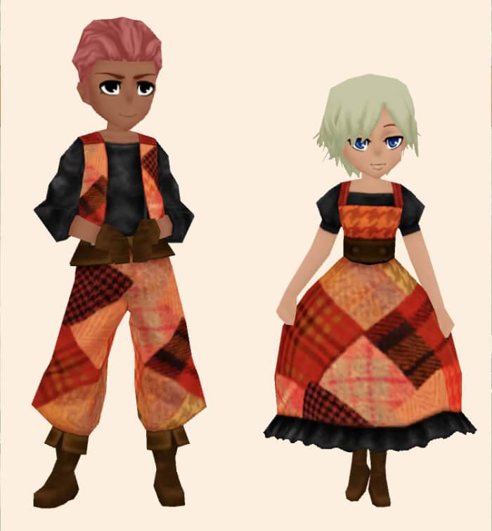 clothes284.jpg