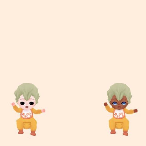 for_baby004.jpg