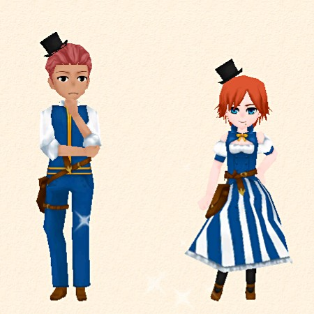 accessories016.jpg